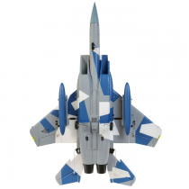 EFL9775 - F-15 Eagle 64mm EDF PNP - HORIZON HOBBY