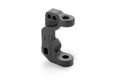 Etrier gauche plastique - G- 322220-G