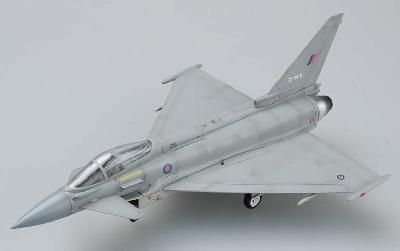 EUROFIGHTER EF-2000A