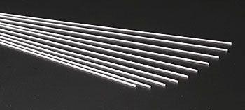 EVERGREEN baguette 8404 - HD SCALE - 1,09 x 1.09 mm