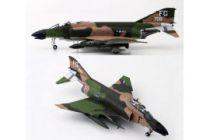 F-45 PHANTOM II