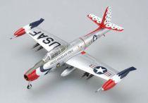 F-84G USAF