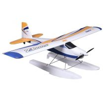 FMS 1220MM SUPER EZ TRAINER ARTF V2 W/FLOATS W/OTX/RX/BATT