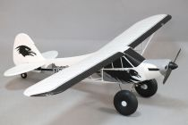 FMS110P - Piper PA-18 Super Cub 1700mm PNP