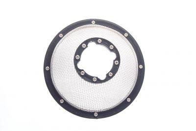 FOD89 - Xicoy - Filtre à poussière pour turbine (FOD guard) M90/M100K/M100X