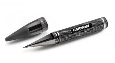Foret Carrosserie Carson 500908110