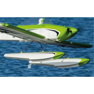 FPM357016 - premier aircraft flotteurs pour RV8 (RV-8) - Flex innovation