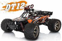 ftk-dt12-neo/or-desert-truggy-1/12-funtek-dt12-neo-orange