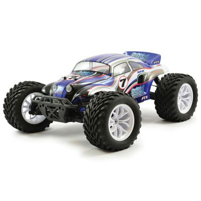 FTX BUGSTA RTR 1/10TH BRUSHED 4WD OFF-ROAD BUGGY