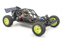 FTX COMET 1/12 BRUSHED DESERT CAGE BUGGY 2WD READY-TO-RUN FTX5519