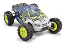 FTX COMET 1/12 BRUSHED MONSTER TRUCK 2WD READY-TO-RUN FTX5517