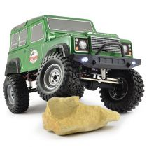 FTX OUTBACK 2 RANGER 4X4 RTR 1:1 0 TRAIL CRAWLER ftx5586