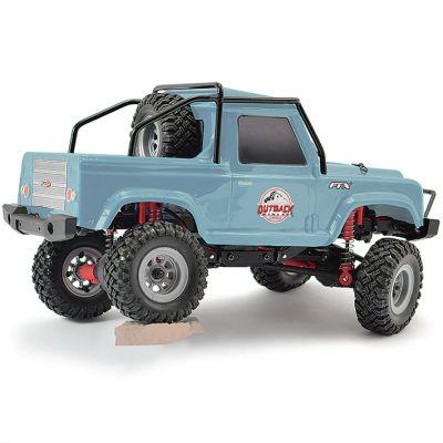 FTX5507LB Mini Outback 1/24 RTR