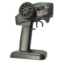 FTX8884 - FTX Radiocommande pour OUTBACK MINI (LIPO EDITION)