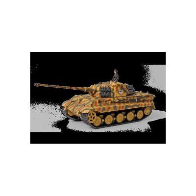 G16 TIGER I