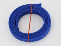 GAINE PROTECTION 14MM BLEU