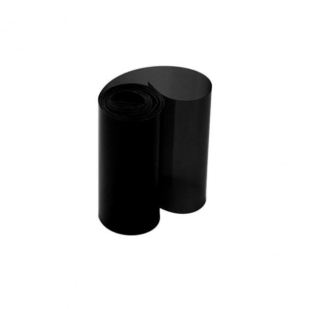 GAINE THERMO 91MM NOIR 1M - GFORCE - GF-1450-091
