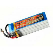 GANS ACE 5000 MHA 45 C