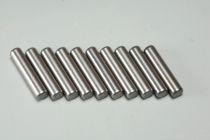 Goupilles 3x13.8mm (10) - C0271 - Pièce détachée MUGEN SEIKI