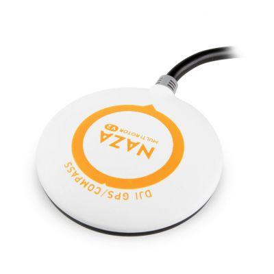 GPS NAZA M V2