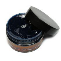 """Graisse XTR \""""Blue Premium 75\"""" - Ronnefalk edition (pour O-Ring)"""