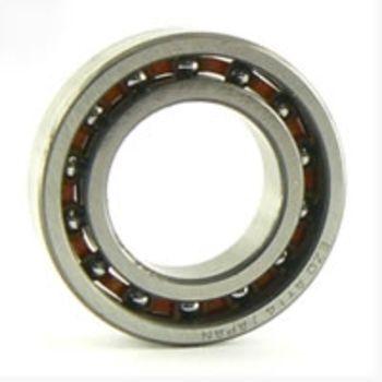 H21013 HoBao roulement 14 X 25 X 6 mm pour 8-Port Pro