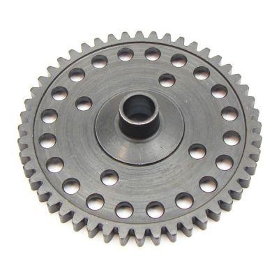 HB RACING Heavy Duty Spur Gear (48T) - HB204275