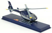 Hélicoptère AIRBUS EC135 1:100 - Red Bull - New Ray - 29833