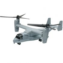 Helicoptere BoeING V-22 - 1/72°