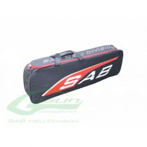 HM060 Sab Goblin 630/700/770/Urukay Competition/Speed Carry Bag