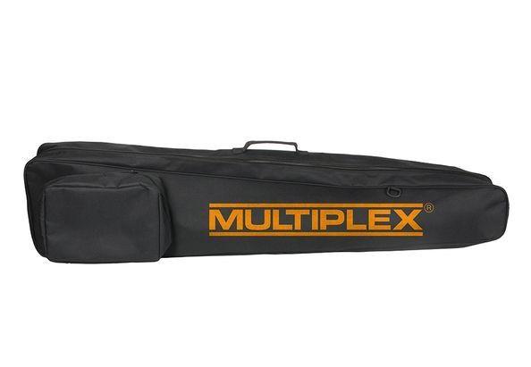Housse de transport pour planeur (l=127cm) Multiplex 763318