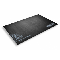 Hudy Tapis de Stand Rouleau 750x1200mm - 199911