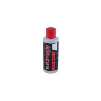 Huile Silicone ULTIMATE 400 CST- UR0740