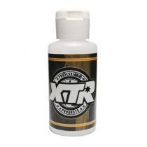 Huile Silicone XTR Haute Performance 15 000 cst - 80ml
