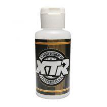 Huile Silicone XTR Haute Performance 650cst - 80ml