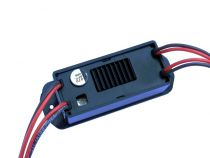 Interrupteur electronique stabilise ESC High Power 15A - 90030210 - Alewings