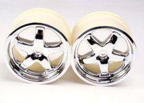 JANTES CHROMEES T-MAXX (2)