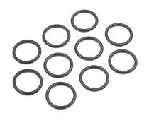 Joints o-ring 12.1x1.6