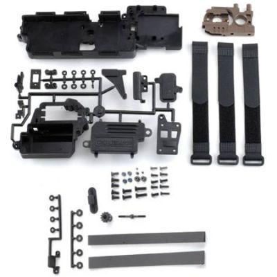 Kit de conversion Kyosho (inferno series) - IFW451 - Pièce détachée KYOSHO