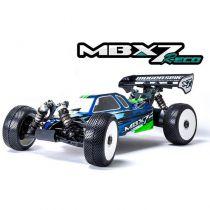 KIT MBX7R ECO