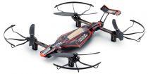 Kyosho G Zero 20571BK noir prêt à Voler RC Drone Racer