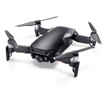 mavic air Fly More Combo Noir Onyx - MAVIC-AIR-FLYMORE