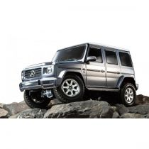 Mercedes G500 KIT CC-02 - 58675