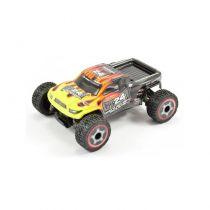 Micro GT24T 1/24ème 4x4 RTR Brushless - CARISMA - CARI58368