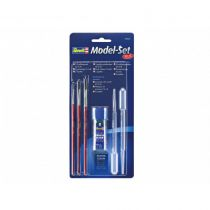 "MODEL SET PLUS ""KIT PEINTURE\"" RV29620"