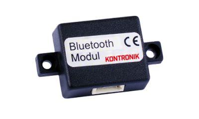 Module Bleutooth