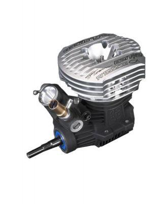 Moteur 3.5cc OS Max Speed B21 TESSMANN