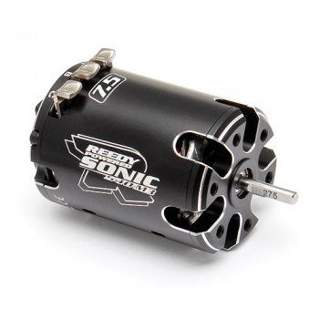 Moteur Brushless 7.5T REEDY SONIC 540 M3 MODIFIED - AS260