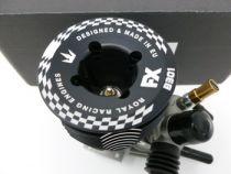 Moteur FX B301 3T Roulement céramique