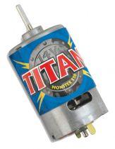 MOTEUR TITAN 550 21T 14V - TRX3975 - TRAXXAS